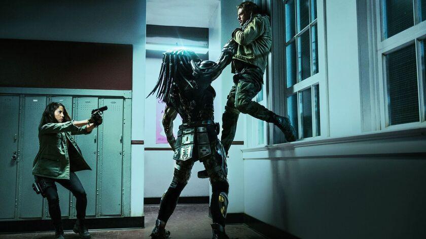 la-et-mn-the-predator-movie