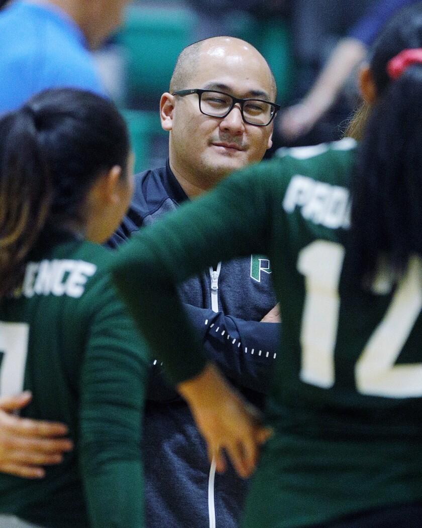 tn-blr-sp-providence-girls-volleyball-20190917-4.jpg