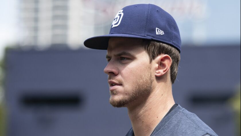 Wil Myers.