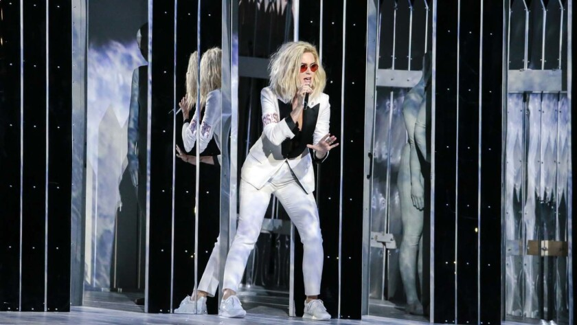la-et-mg-katy-perry-performs-chained-to-the-rhythm-20170213