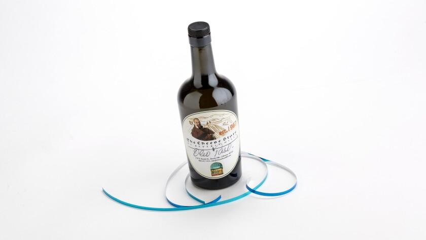 Oleo Paso olive oil
