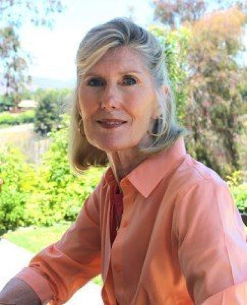 Connie McCoy