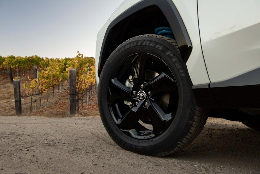 -RAV4-Tire.jpg