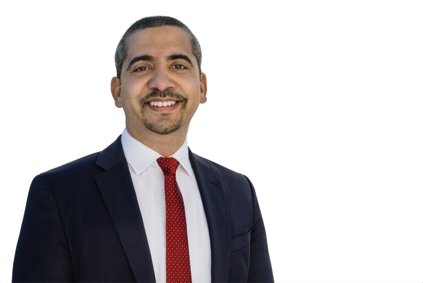 Mehdi Hasan is joining MSNBC's weekend lineup.