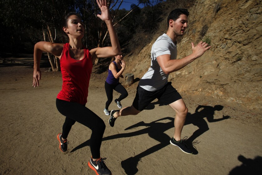 Dose of jogging and long-term mortality