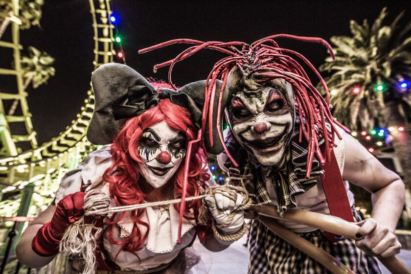 Carnevil Clown Couple.jpg