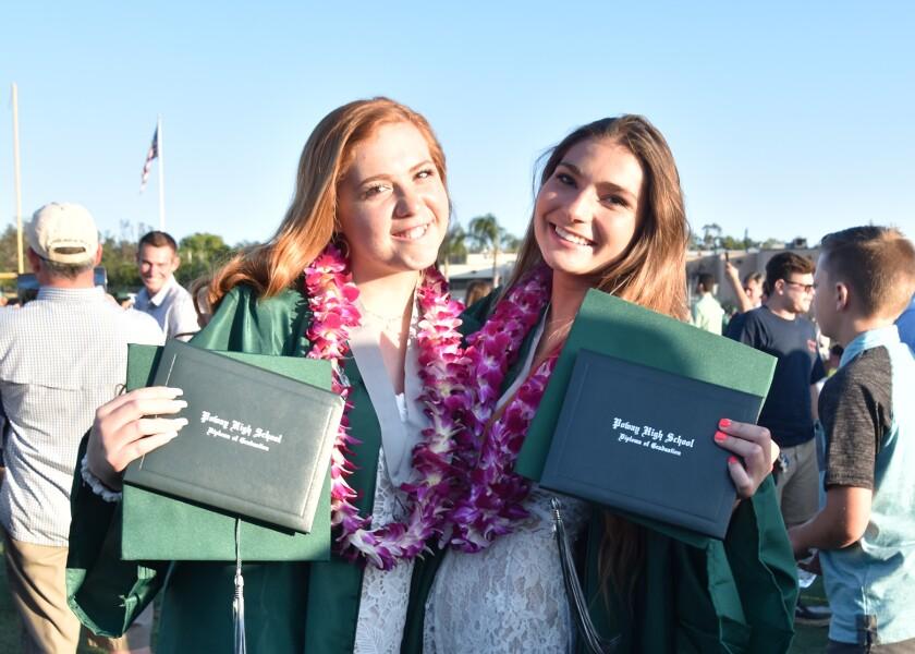 Poway High graduation 2019 22.jpg