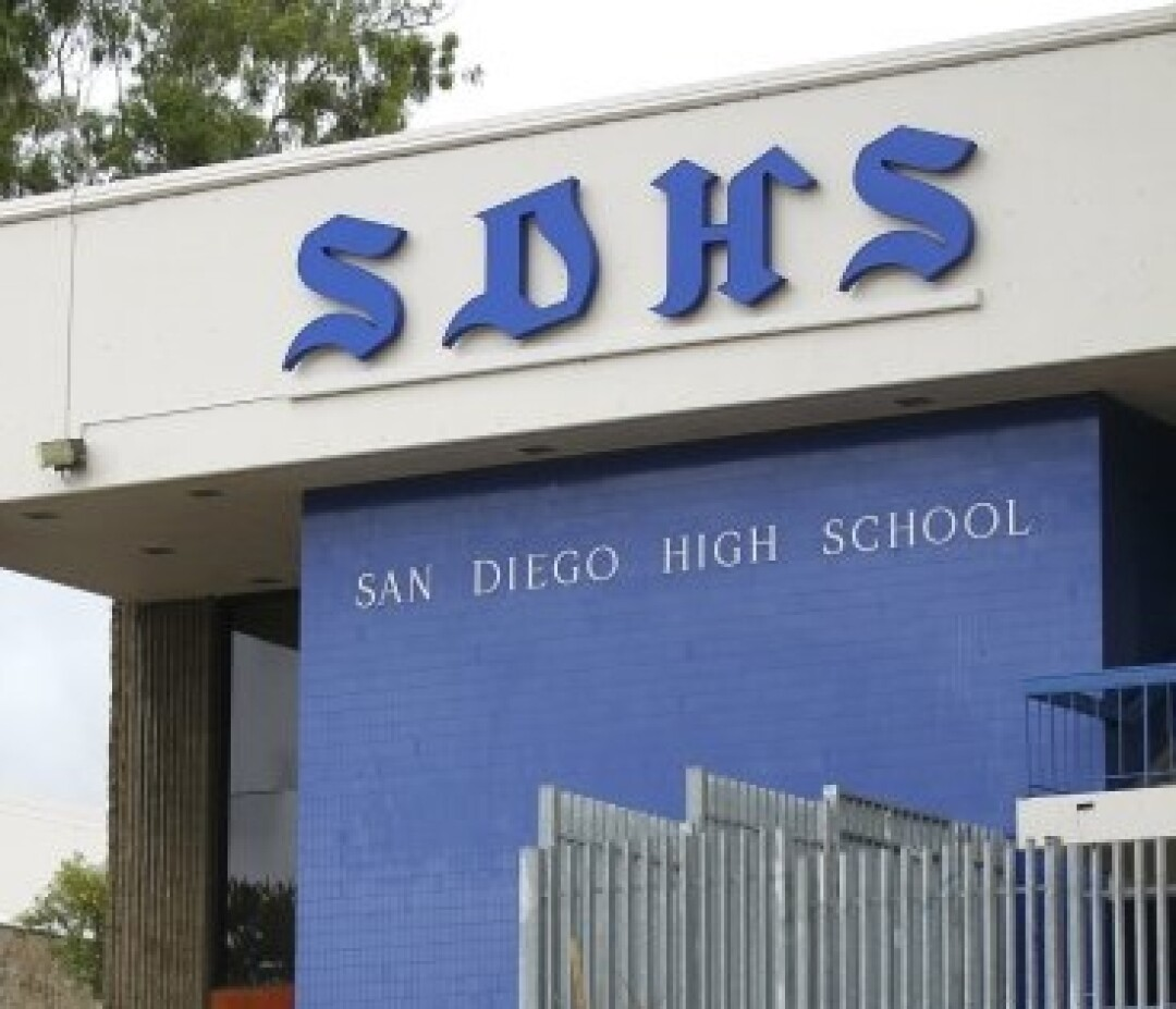 San Diego High School.jpg