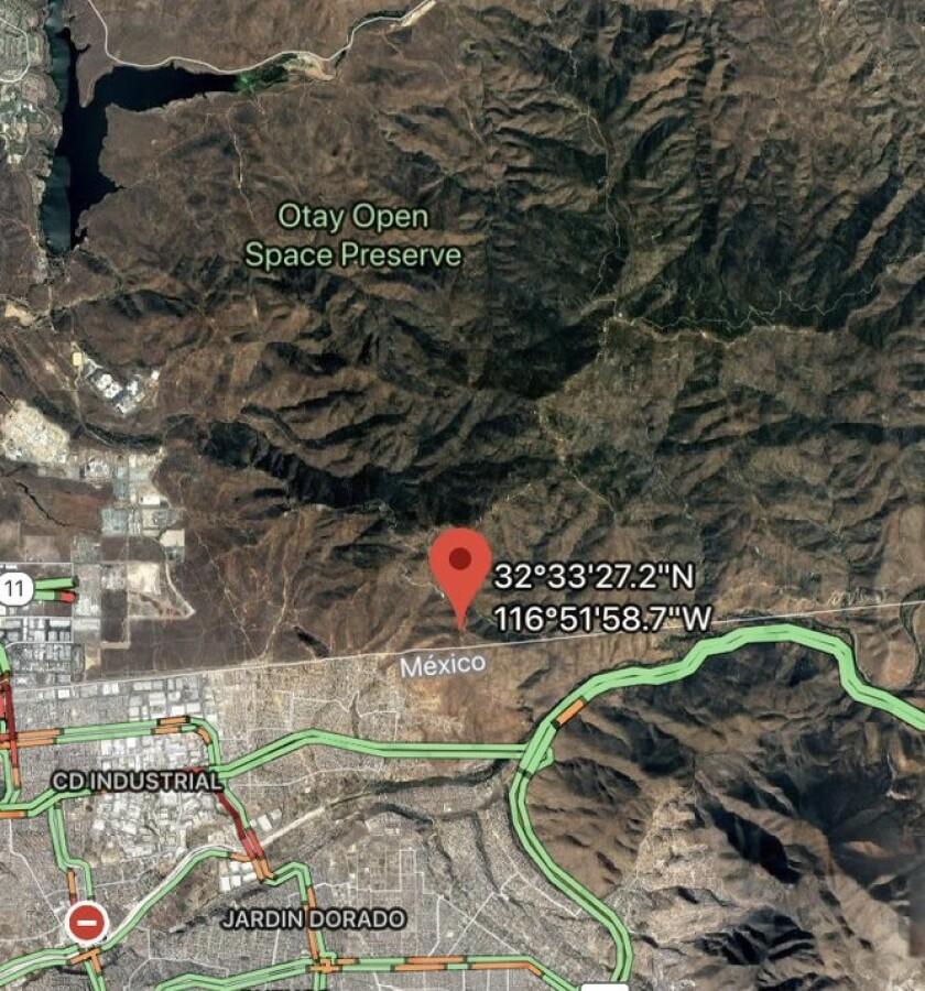 Border fire courtesy Cal Fire San Diego.jpg