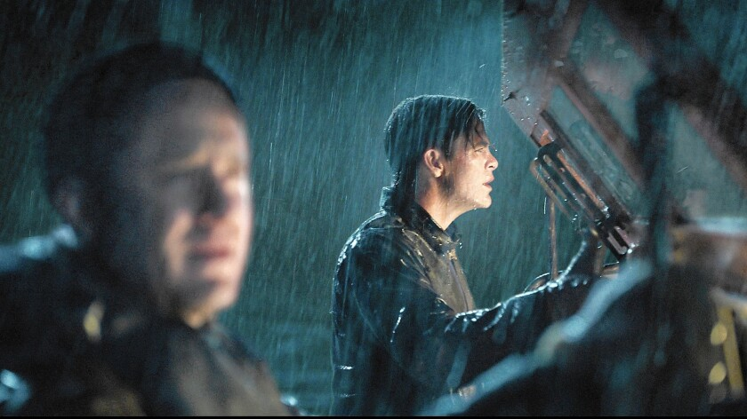 'Finest Hours'