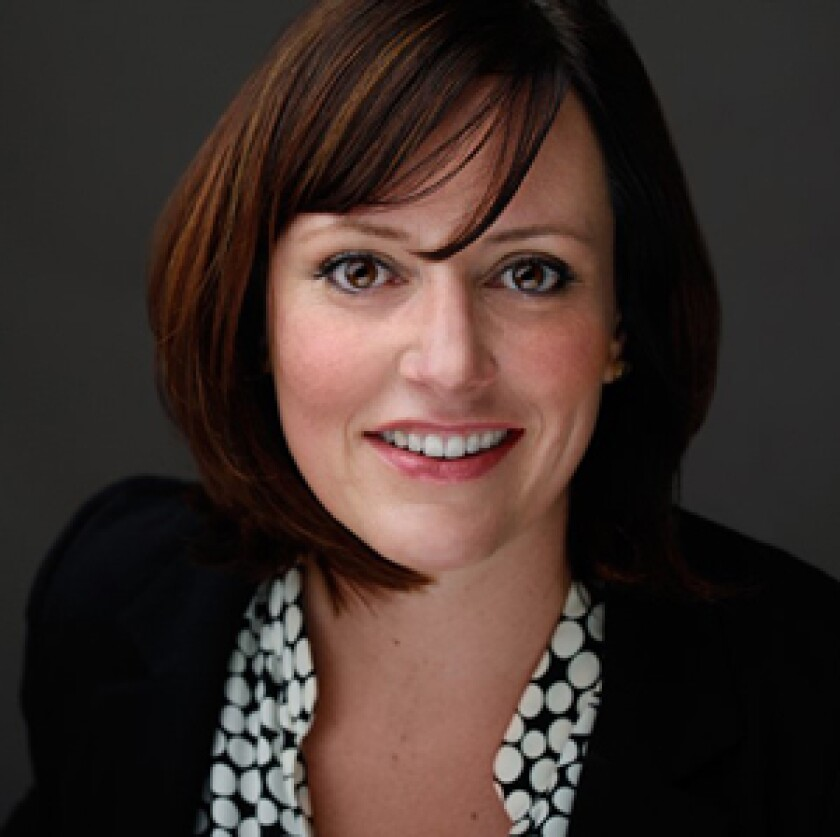 Sonja Pruitt-Lord, Ph.D.