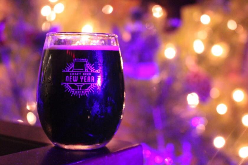 Craft Beer New Year.jpg