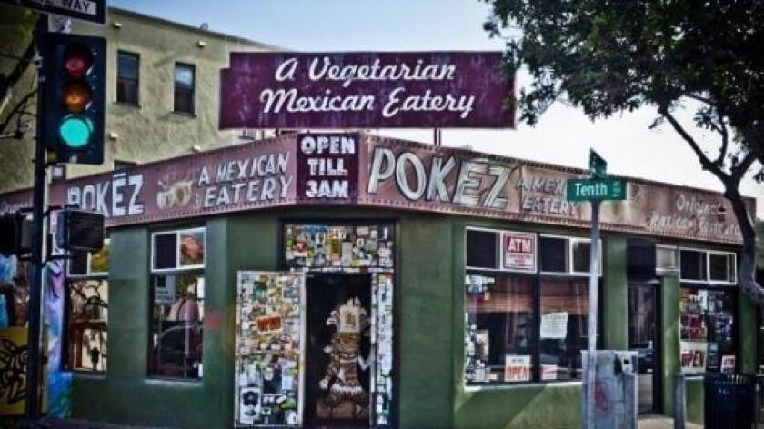 pac-sddsd-pokez-mexican-restaurant-20160901