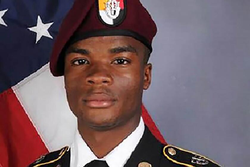 US-ARMY-TRUMP-POLITICS-SOLDIER