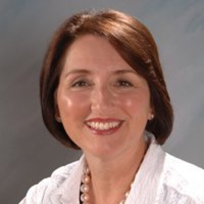 Lynne Friedmann is a science writer based in Solana Beach.