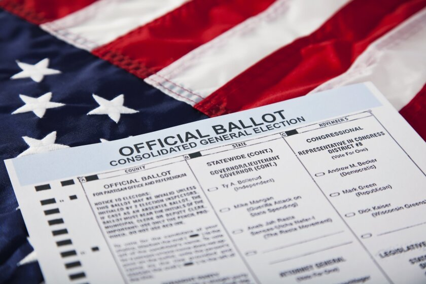 General_election_clip_art