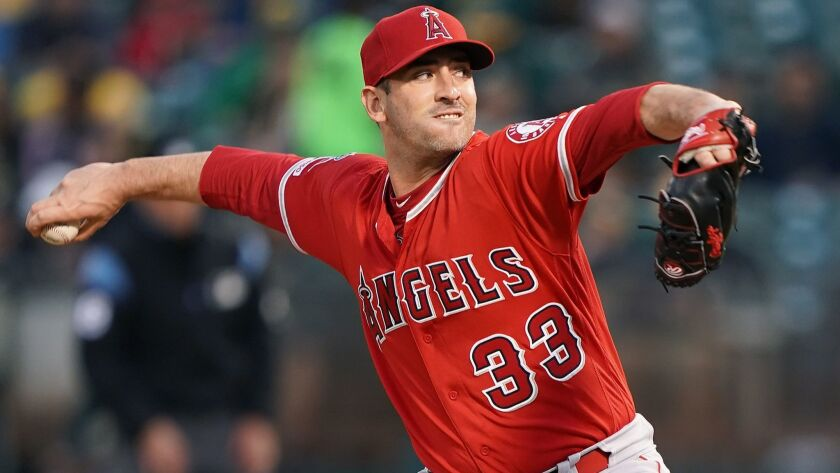 Image result for angels pitchers angry