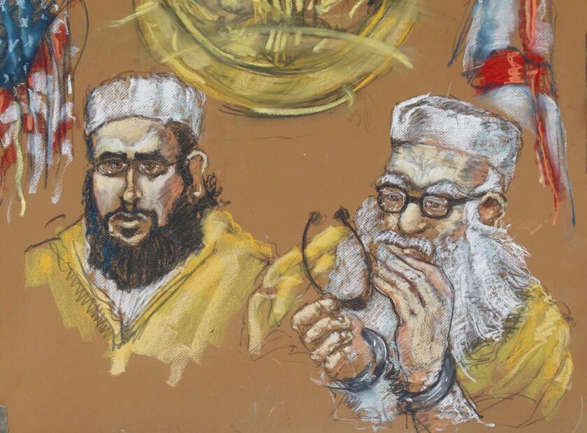 Muslim Cleric Taliban