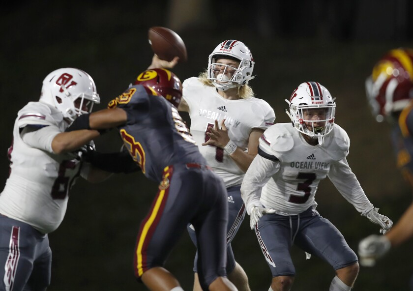 tn-dpt-sp-cm-estancia-football-ocean-view-20190919-9.jpg