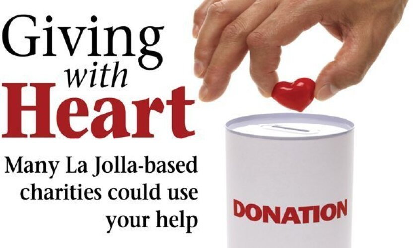 Giving_With_Heart-web_graphic-620x369-www.LaJollaLight.com