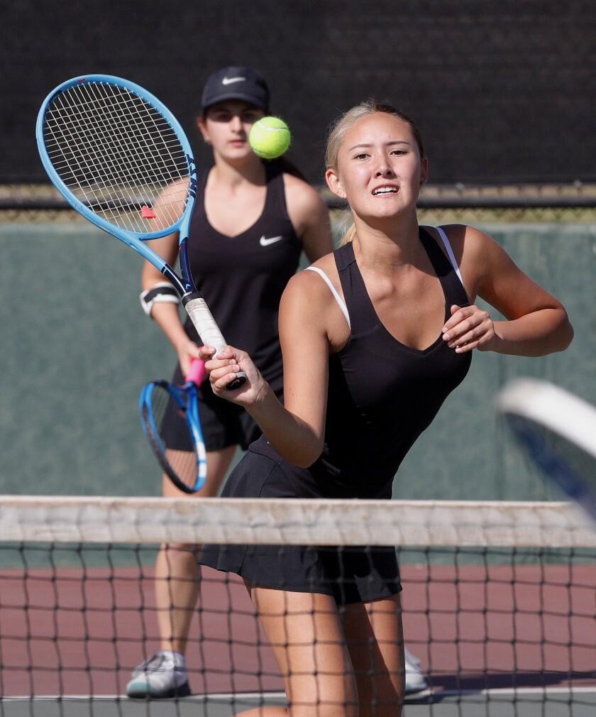 tn-blr-sp-girls-tennis-tournament-finals-20191030-1.jpg