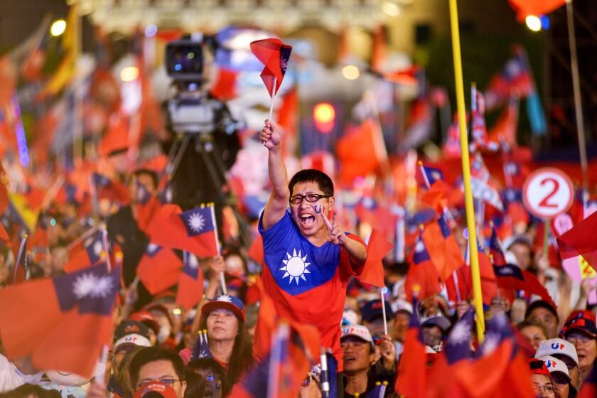 477791-fg-taiwan-election-calif-connection21_CS.JPG