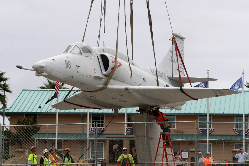 tn-dpt-me-skyhawk-arrival-20190927-1