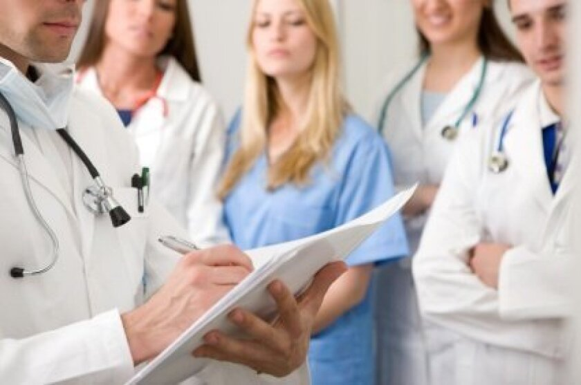 Certification as a plastic surgeon involves extensive medical training and residency experience.