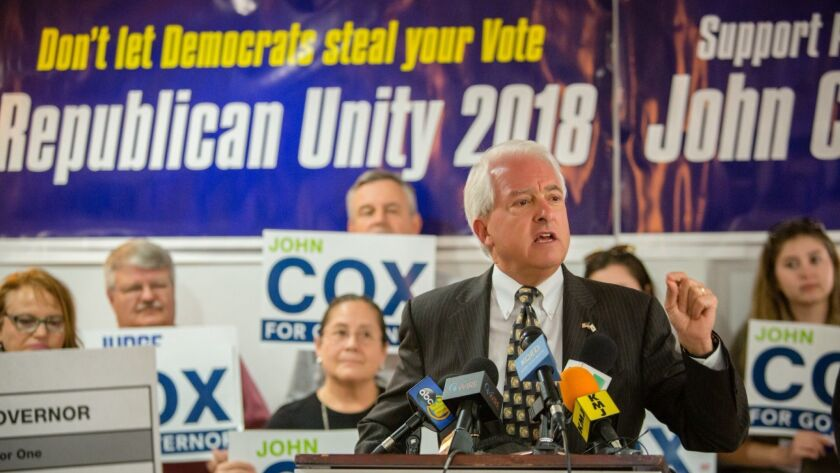 la-me-governor-campaign