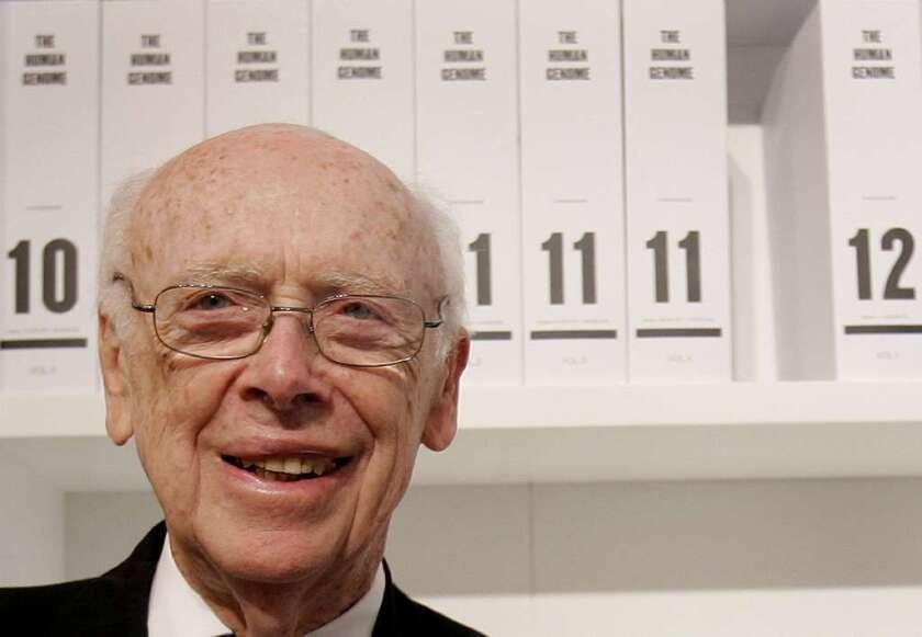 Nobel Watson auction