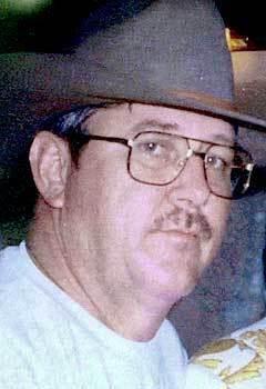 Paul M. Johnson Jr.