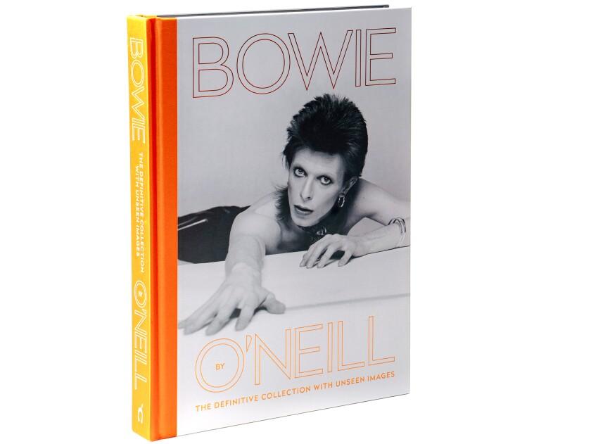 Bowie_Oneill.jpg