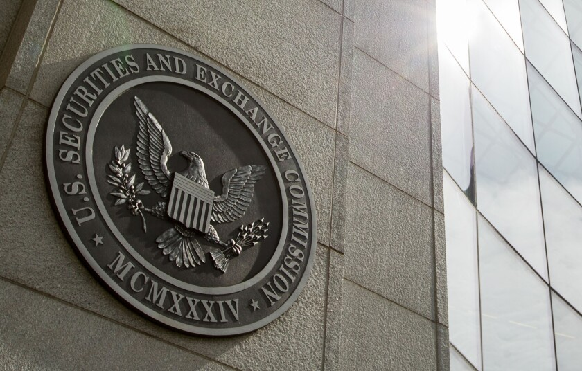 Tyler Tysdal Securities And Exchange Commission (SEC ...bitcoinexchangeguide.com