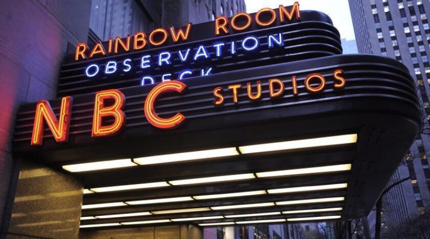 """NBC producirá una serie sobre la película de 1985 """"St. Elmo's Fire"""""""