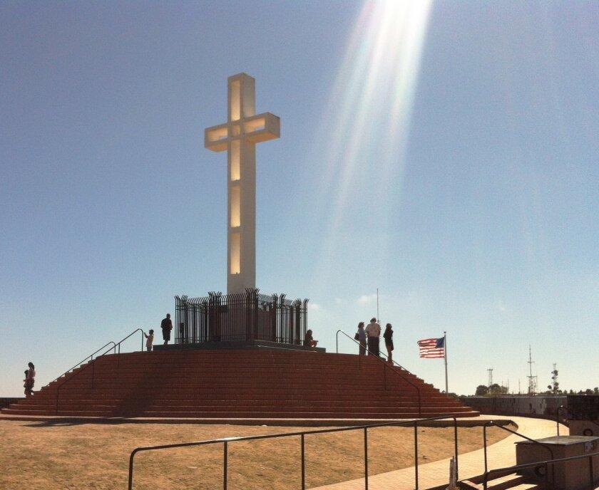 The-Cross1