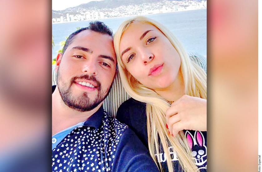 Iván Borbolla, conductor del Ferrari que sufrió un accidente en la Autopista del Sol y que derivó en la muerte de dos jóvenes colombianas que viajaban en la unidad, fue localizado y se encuentra internado en una clínica.