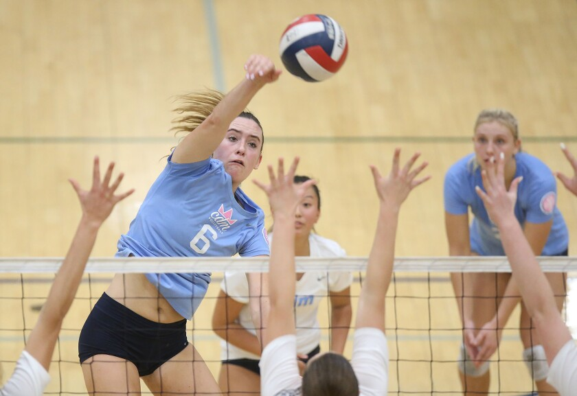 tn-dpt-sp-nb-cdm-la-costa-volleyball-2.JPG