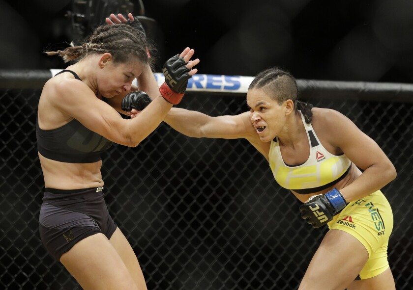 The investment will enable WME/IMG to buy out some of its minority partners in the Ultimate Fighting Championship, according to a letter sent to shareholders.