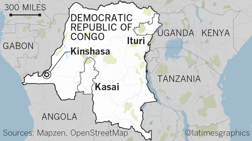 Violence is roiling the Democratic Republic of Congo. Some say it's on manila world map, kampala world map, cairo world map, jeddah world map, phoenix world map, budapest world map, capital city world map, lagos world map, sri lanka world map, jakarta world map, tokyo world map, dili world map, karachi world map, amsterdam world map, palikir world map, islamabad world map, prague world map, damascus world map, cayenne world map, phnom phen world map,