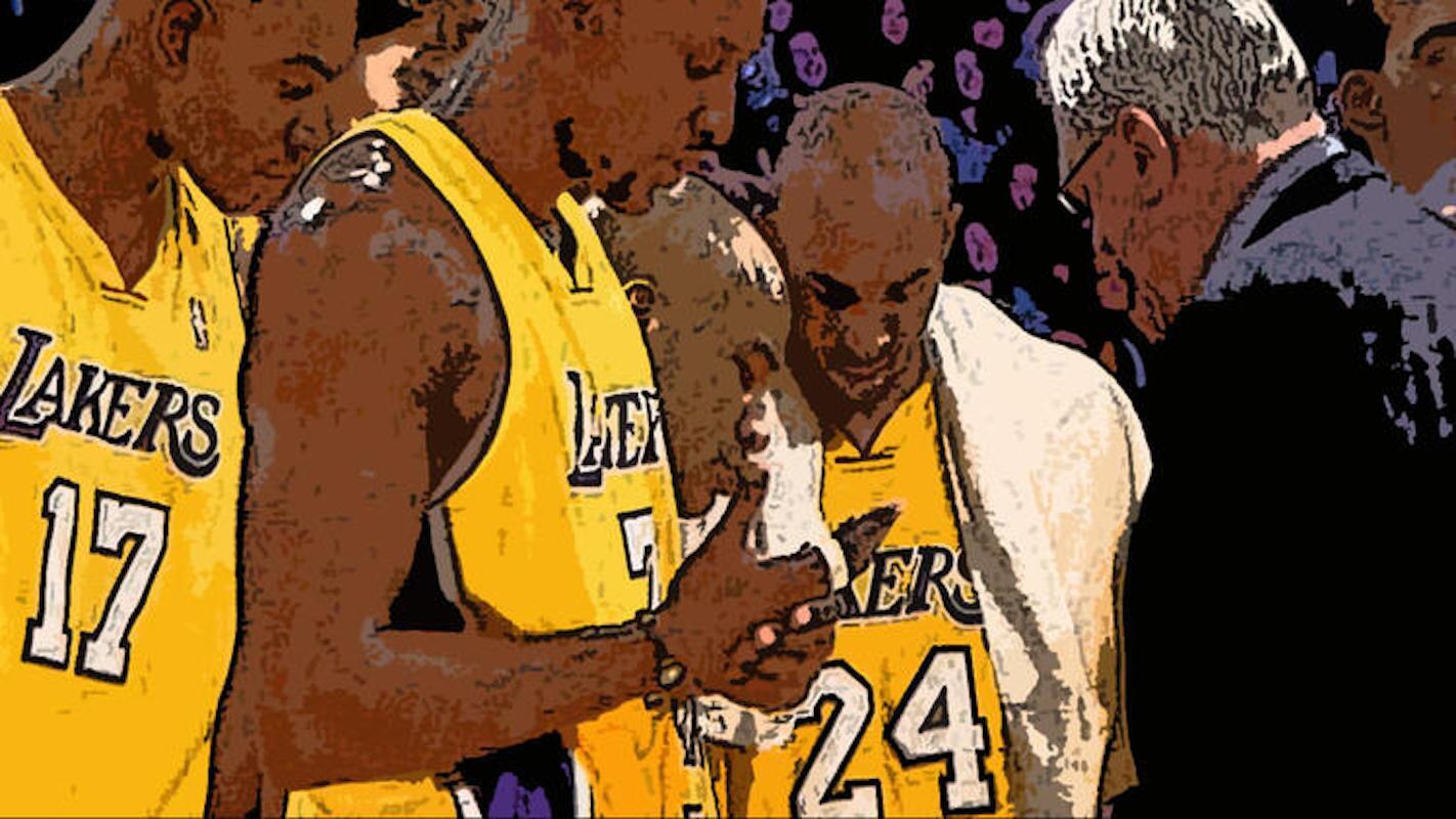 Los Lakers: Brillaron como nadie en la NBA. Tienen 16 títulos y 17 de sus jugadores están en el 'Salón de la Fama', pero los años recientes han sido de terror. Como en los años 90, ahora solo acumulan muy malas temporadas a pesar de distintos entrenadores y refuerzos. Desde 2010 han ganado NADA.