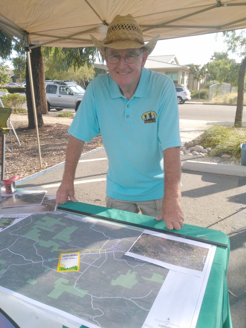 Copy Don Wendt with Greenway Map.jpg