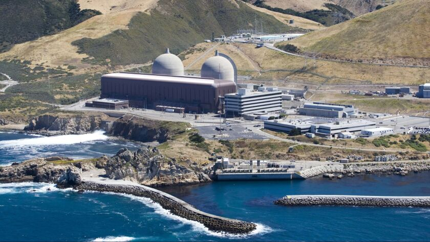 All U.S. nuclear reactors vulnerable to terrorism, probe finds