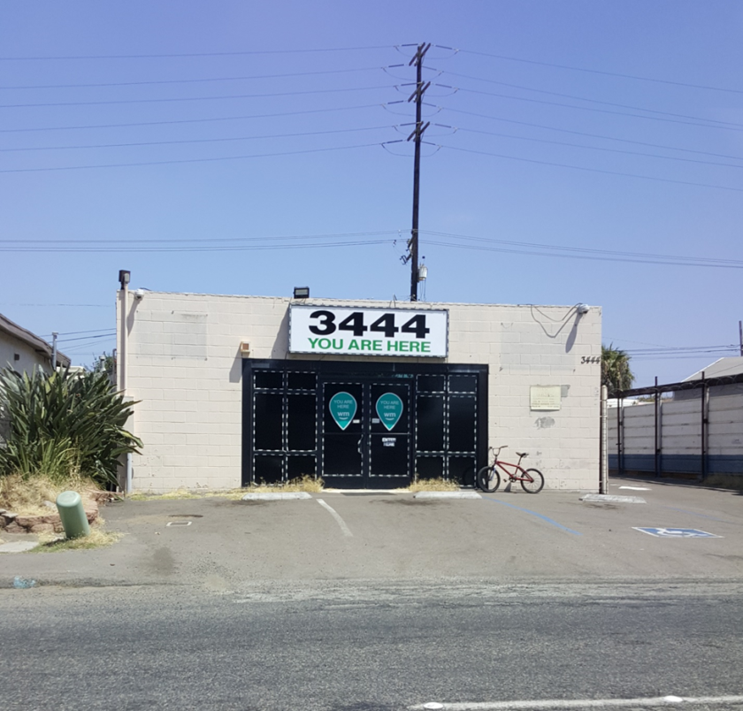 Chula dispensary august.png