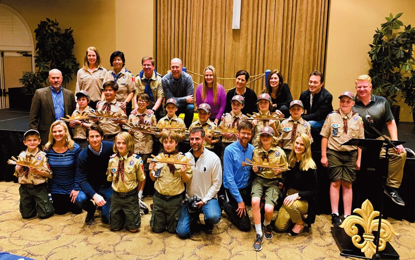 La Jolla Cub and Boy Scouts With Parents-jpg.jpg