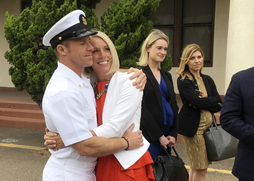 APphoto_Navy SEAL Murder Case