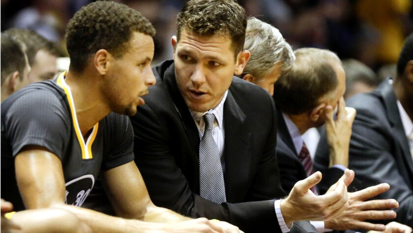 NBA Western Conference preview: Warriors picked again