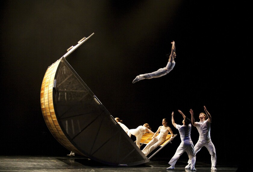 """Diavolo 