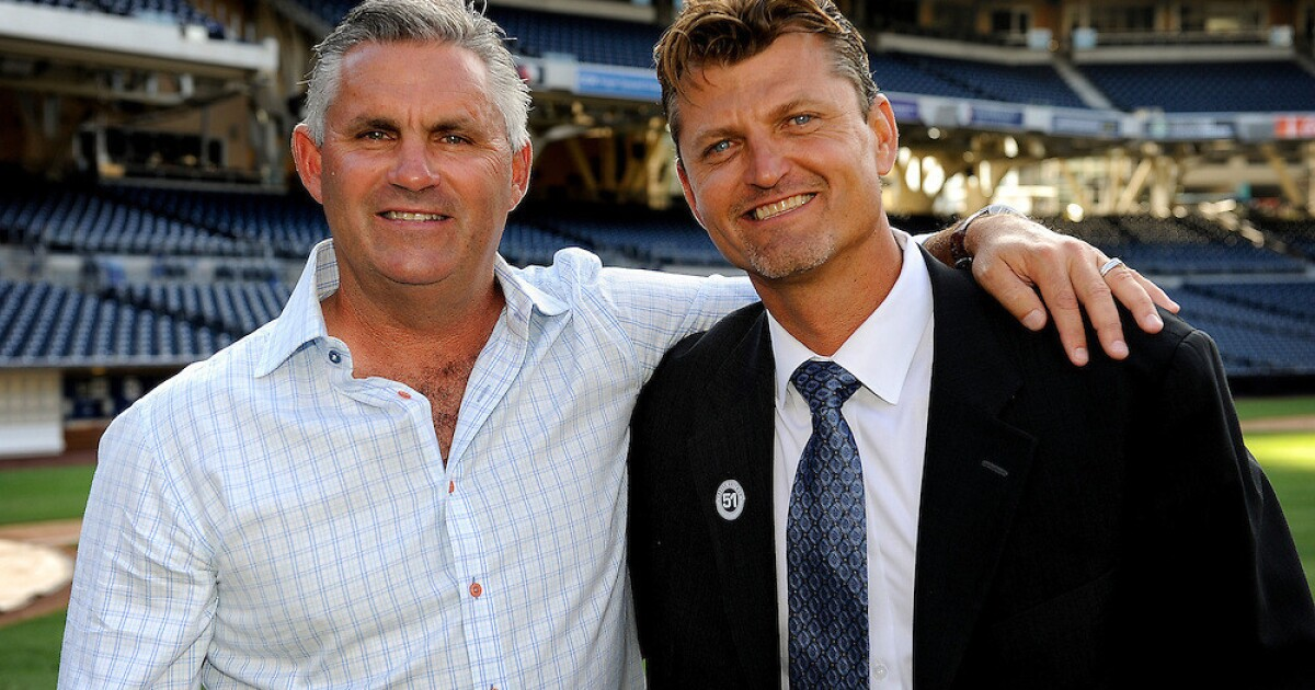Column: Padres bullpens have led franchise revivals, providing hope for 2020 club