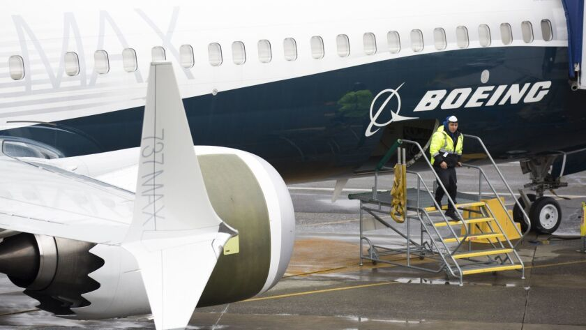 FILES-US-AVIATION-BOEING-ACCIDENT