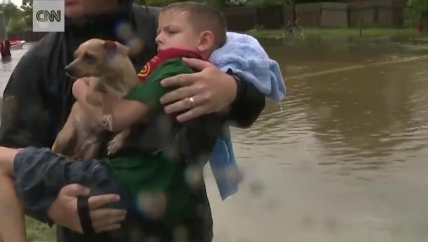 la-et-st-hurricane-harvey-media-coverage